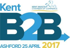Business To Business Kent Chamber